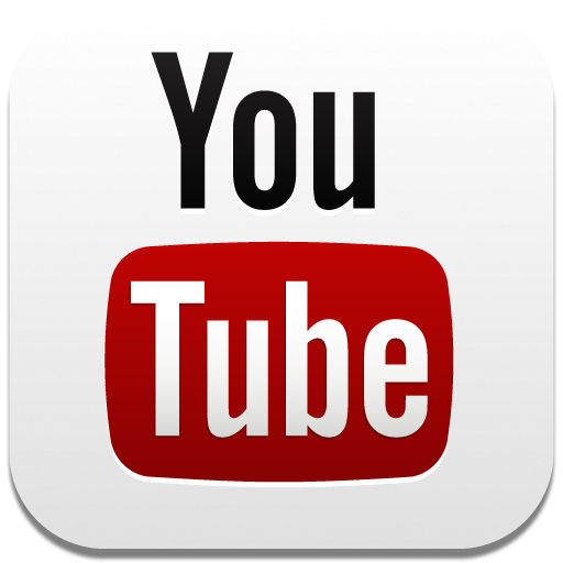 yafamode youtube
